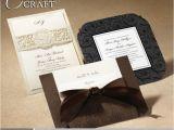 Carlson Wedding Invitations 15 Awesome Carlson Craft Wedding Invitation Fonts