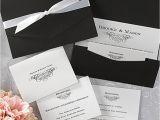 Carlson Wedding Invitations Carlson Craft Wedding Invitations A Birthday Cake