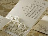 Carlson Wedding Invitations Carlson Craft Wedding Invitations Designs Egreeting Ecards