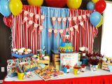 Carnival Invitations Party City Carnival Party Supplies Carnival theme Party Party City