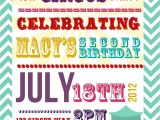 Carnival Party Invitation Wording Circus Carnival Party Invitations