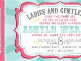 Carnival themed Baby Shower Invitations Reserved for Terry Circus Birthday Circus Baby Shower