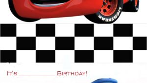 Cars Birthday Invitation Template 40th Birthday Ideas Cars 2 Birthday Invitation Templates Free