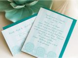 Carte Blanche Design Wedding Invitations Carte Blanche Design Reviews Ratings Wedding