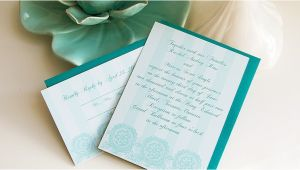 Carte Blanche Design Wedding Invitations Carte Blanche Design Reviews Ratings Wedding