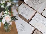 Carte Blanche Design Wedding Invitations Jennifer Tim 39 S Wedding Invitations Carte Blanche Design