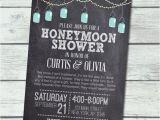 Cash Bridal Shower Invitations 25 Best Ideas About Honeymoon Fund On Pinterest