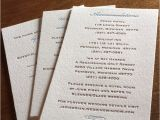 Cash Preferred Wedding Invitation Monetary Gift Wording Lamoureph Blog