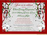 Casino Night Holiday Party Invitations Casino Royale Holiday Party Invitations James Bond Style