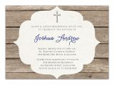 Catholic Baptism Invitation Wording Catholic Baptism Invitations Catholic Baptism Invitation