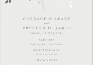 Catholic Wedding Invitation Template Catholic Wedding Invitation Wording with the Card Herrlich