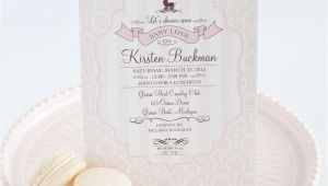 Celebrity Baby Shower Invitations Baby Shower Invitation Archives anders Ruff Custom