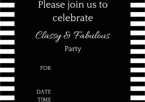 Chanel Party Invitation Template Coco Chanel Party Ideas Birthday Party Ideas themes