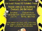 Charlie Brown Birthday Invitations 25 Best Ideas About Linus Peanuts On Pinterest
