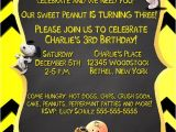 Charlie Brown Birthday Party Invitations 25 Best Ideas About Linus Peanuts On Pinterest