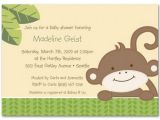 Cheap Baby Boy Shower Invitations Cheap Baby Shower Invitations for Boys