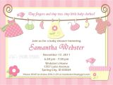 Cheap Baby Shower Invitation Cards Baby Shower Invitations Cheap Template Resume Builder