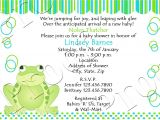 Cheap Baby Shower Invitation Cards Card Invitation Templates All About Card Invitation