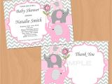 Cheap Baby Shower Invitation Cards Cheap Baby Shower Invitations for Girls — Anouk Invitations