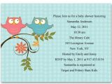 Cheap Baby Shower Invitations for Twins Twin Boy Baby Shower Invitations