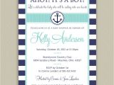 Cheap Baby Shower Invitations Online Nautical Baby Shower Invitations Cheap – Invitations Card