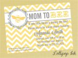 Cheap Baby Shower Invites Bulk Cheap Baby Shower Invitations In Bulk