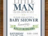 Cheap Baby Shower Invites Bulk Template Discount Baby Shower Invitations In Bulk