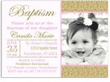 Cheap Baptism Invitations In Spanish 354 Best Images About Baptism Invitations On Pinterest