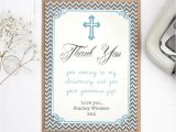 Cheap Baptism Invitations In Spanish Baptism Invitation Baptism Invitations In Spanish New