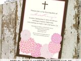 Cheap Baptism Invitations In Spanish Baptism Invitations Cheap Baptism Invitations