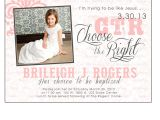 Cheap Baptism Invites Baptism Invitations Cheap Baptism Invitations