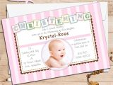 Cheap Baptism Invites Cheap Baptism Invitations Cheap Baptism Invitations In