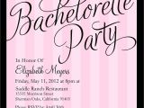 Cheap Birthday Party Invitations Online Cheap Bachelorette Party Invitations Template Resume Builder