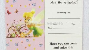 Cheap Birthday Party Invitations Online Cheap Birthday Invitation Cards Bagvania Free Printable