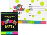 Cheap Birthday Party Invitations Online Cheap Birthday Invitations Free Invitation Ideas