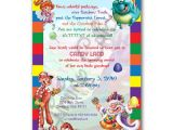 Cheap Birthday Party Invitations Online Good Free Online Printable Invitations Exactly Cheap