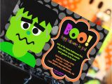 Cheap Birthday Party Invitations Online Halloween Birthday Invitations Cheap Invitations Card Review