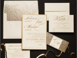 Cheap Bling Wedding Invitations Bling Wedding Invitations Archives too Chic Little Shab