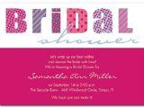 Cheap Bridal Shower Invitations Online Bridal Shower Invitations Inexpensive Bridal Shower
