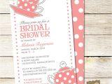 Cheap Bridal Shower Invitations Online Wedding Invitations Cheap Wedding Shower Invitations