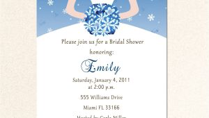 Cheap Bridal Shower Postcard Invitations Baby Shower Invitation Cheap Bridal Shower Invitations