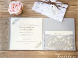Cheap Bulk Wedding Invitations 53 Elegant Cheap Laser Cut Wedding Invitations Wedding Idea