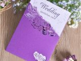 Cheap Bulk Wedding Invitations Cheap Bulk Wedding Invitations Wedding Invitation