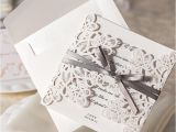 Cheap Bulk Wedding Invitations Online Buy wholesale Wedding Invitations From China