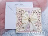 Cheap Bulk Wedding Invitations wholesale Cheap Laser Cut Lace Wedding Invitations Wpl0042