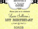 Cheap Bumble Bee Baby Shower Invitations Best 25 Bumble Bee Birthday Ideas On Pinterest