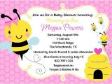 Cheap Bumble Bee Baby Shower Invitations Bumble Bee Baby Shower Invitations Yourweek 893c3eeca25e