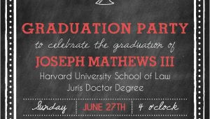 Cheap College Graduation Invitations Sample Graduation Invitations Free Premium Templates