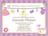 Cheap Custom Baby Shower Invitations Cheap Baby Girl Shower Invitations