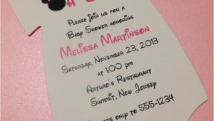 Cheap Custom Baby Shower Invitations Cheap Personalized Baby Shower Invitations